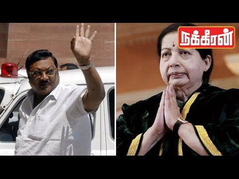PROOF-VIDEO--MK-Alagiri-team-voted-for-ADMK-in-Tamilnadu-Election