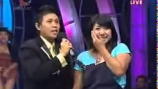 SuperSoulmate Duo latah   29 04 2008