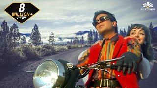 Zindagi Ek Safar   Andaz (1971)   Hema Malini   Rajesh Khanna   Kishore Kumar Hits   HD