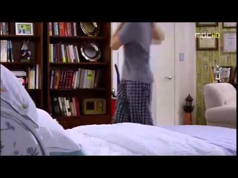 ღ Playful Kiss Ep 4 Best Scenes ღ