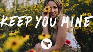 NOTD   Keep You Mine (Lyrics) Ft. SHY Martin