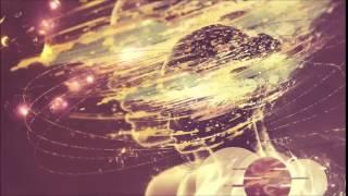 Chase And Status - Flashing Lights (Mac Miller Remix)