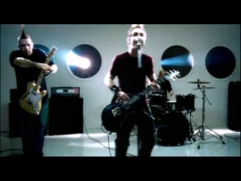 Three Days Grace - Just Like You