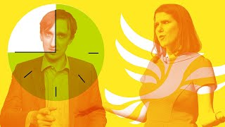 video: Lib Dem manifesto 2019: key policies, at a glance