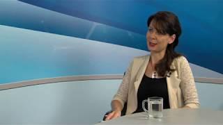 TV Budakalász / Köztér / 2019.09.02.