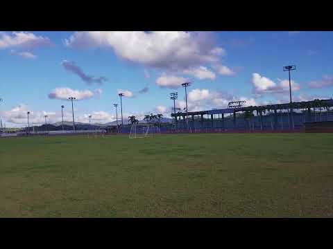 ripping-it-in-the-park-fpv-style-with-walkera-rodeo-110-