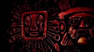 Обложка на видео о Неразгаданные загадки мира:Запрещённая история человечества