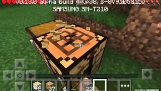 Minecraft =kaybolmak Nasıl Bi Duygu