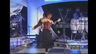 موزیک ویدیو مریم پاکیزه