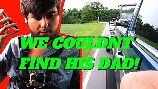 SCARIEST DAY OF OUR LIVES!! (FT. BRAYDON PRICE)