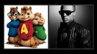 omarion ft bow wow girlfriend chipmunk'd