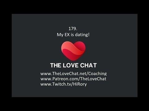 Totul despre site- urile de dating