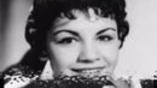 Annette Funicello - Softly It's Love