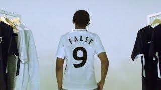 AJ Tracey   False 9