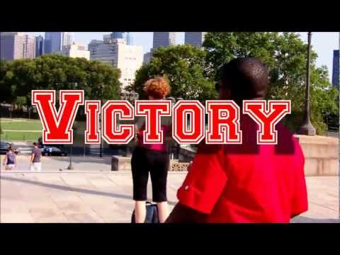 Bravo Bravo - Victory (Official Video)