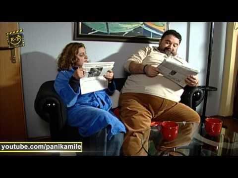 Stracić na wadze 10 kg w ciągu 3 miesięcy Ribakova tatyana