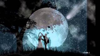 Fly me to the moon  -  Julie London
