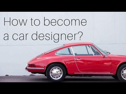 mp4 Automotive Designer, download Automotive Designer video klip Automotive Designer