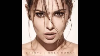 Cheryl - Firecracker