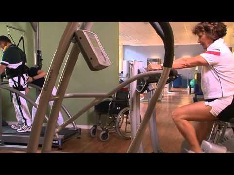 ICD10 Arthritis des rechten Kniegelenks Code