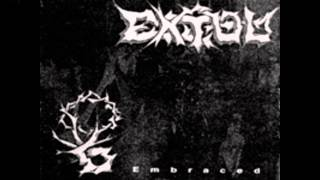 Extol-Embraced EP Completo