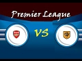 Download Video Prediksi Hasil Akhir Arsenal Vs Hull City, 11/2/2017 ~ EPL