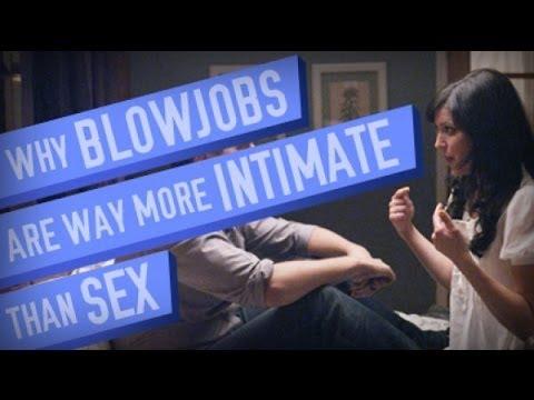 seksualni blowjobs seks gay besplatno