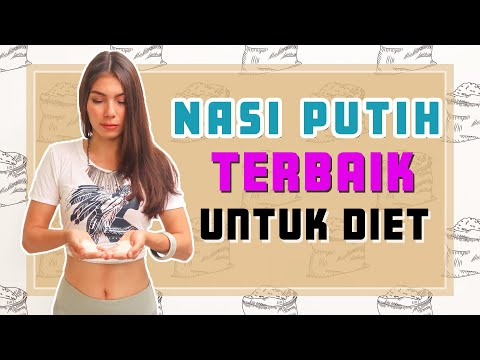 mp4 Diet Mengurangi Nasi, download Diet Mengurangi Nasi video klip Diet Mengurangi Nasi