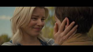Trailer of Brightburn - L'enfant du mal (2019)