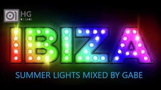 #Kandistyle 🍭  #ibiza2020 #GaborHanyecz  #summerlights #sunset #goodvibes #SummerMix2020 #BeachHouse