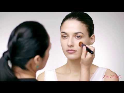 Accessories Eyeshadow Brush #5 by Shiseido #10