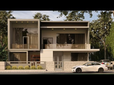 mp4 Design Villa, download Design Villa video klip Design Villa