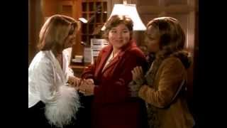 The Facts of Life Reunion (2001 TV Movie)