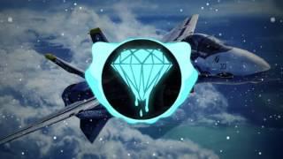 Major Lazer Feat. Wild Belle   Be Together (Senor Roar Remix)