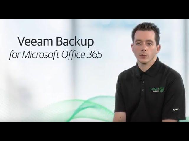 Veeam | Backup, Restore, Replication | Featured Brand | shi com