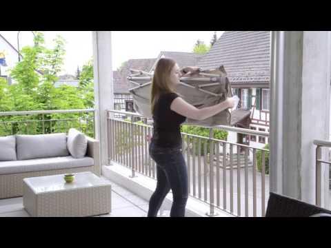 Glatz Flex Roof - Produktvideo