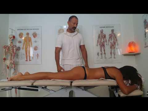 Fizzaryadka per larticolazione della spalla