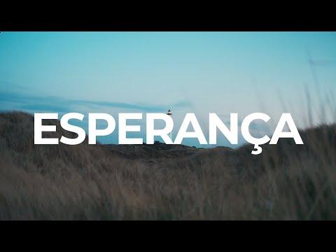 MÚSICA, FÉ E ESPERANÇA [abertura do Festival