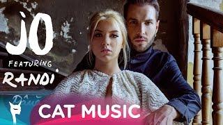 Jo Feat. Randi   Pana Vara Viitoare (Official Video) By Famous Production