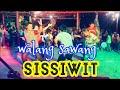 WALANG SAWANG SISSIWIT | Christmas Party 2019 |Tabaan Norte