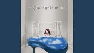 Folding Chair Regina Spektor Lyrics Office Armrest Replacement