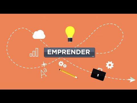 Videos from Programa Minerva