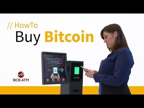 kaip galiu naudoti bitcoin prekybos depozitas bitcoin