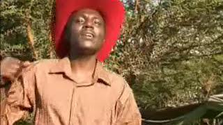 John De'Mathew  - Thii Biu (Official video)