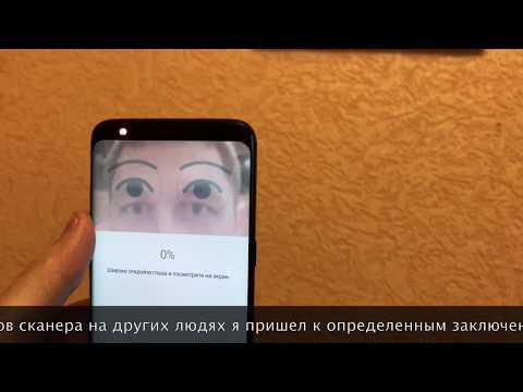 Зеленая аптека маска для лица отзывы