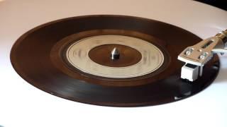 10cc - I'm Mandy Fly Me - Vinyl Play