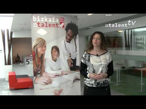 Entrevista a Juana Sanz de IMDEA AGUA – HR