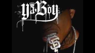 Ya Boy- Showin Out (Brand New)