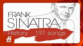 Frank Sinatra - P.S. I Love You