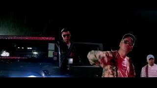 """廿四味 24Herbs """"Go Hard"""" (Official Music Video)"""